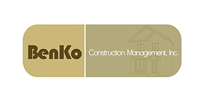 BenKo-color Construction Management