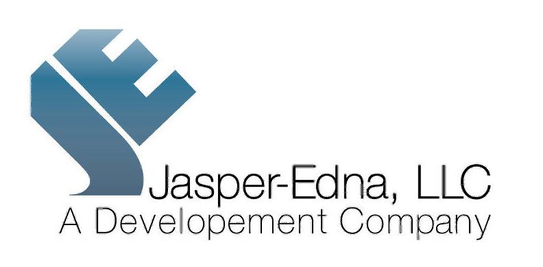 Jasper-Edna