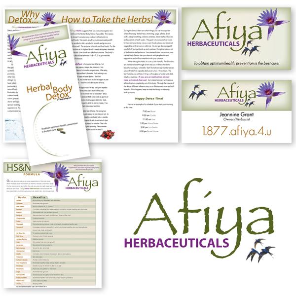Afiya group