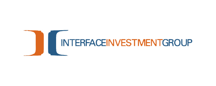 Interface Investment Group