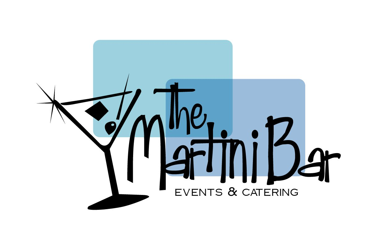 The Martini Bar