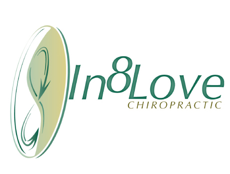 In8love Chiropractic