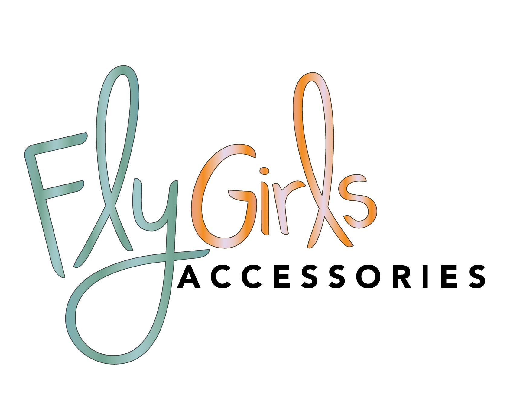 Fly Girls Accessories