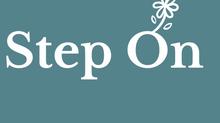 Step On - job seekers programme