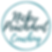 Nicky Peachment coaching logo