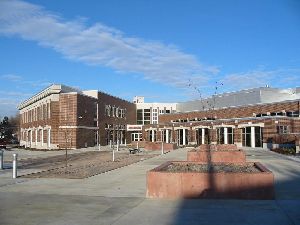 Logan Justice Center 2.JPG