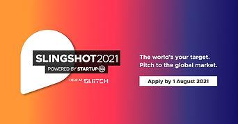 Slingshot2021 Social KV-01.jpg