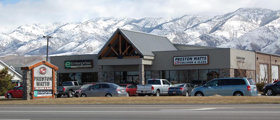 Preston Watts Collision & Glass.JPG