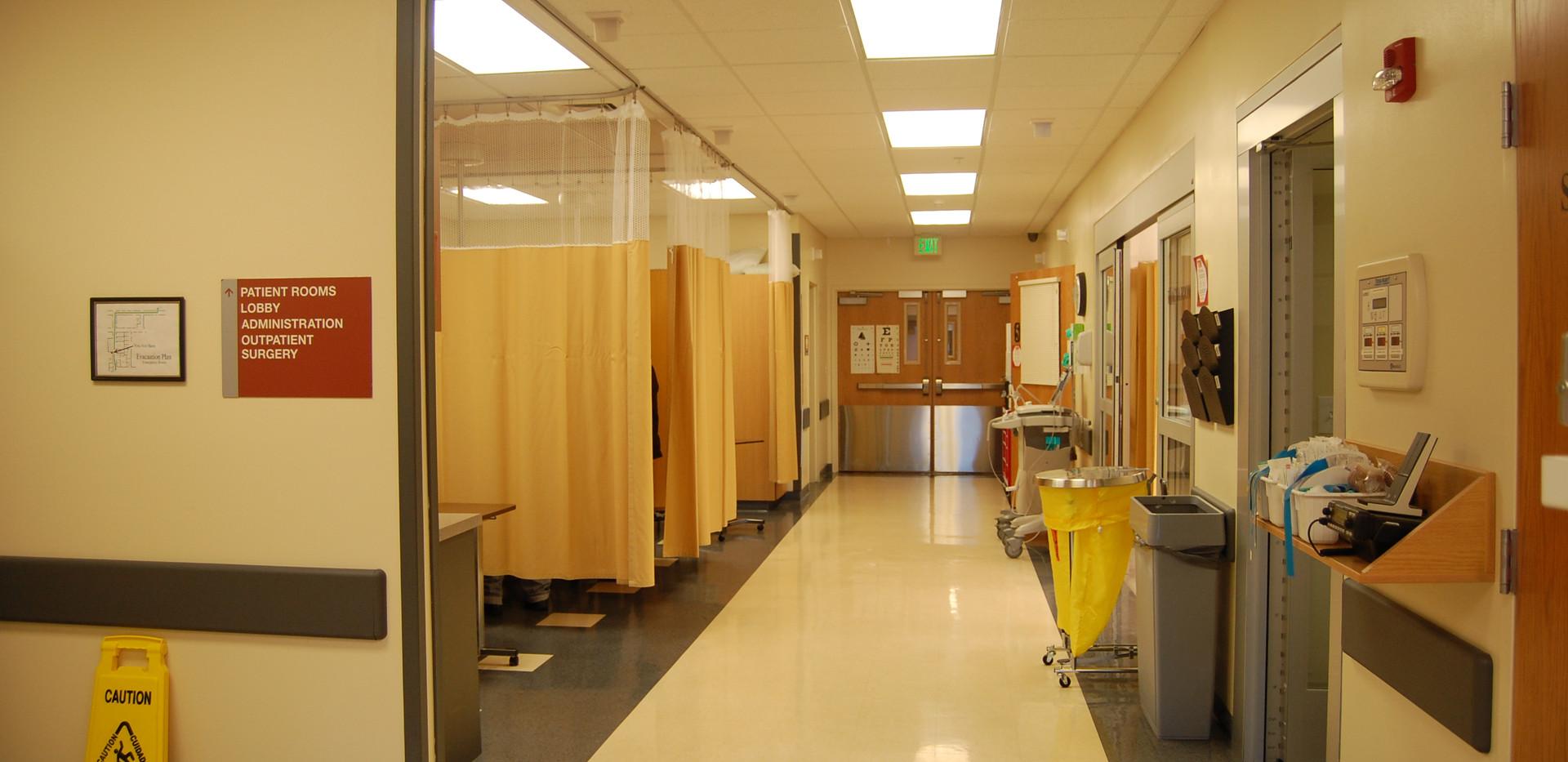 CV Hospital ER Addition 3.JPG