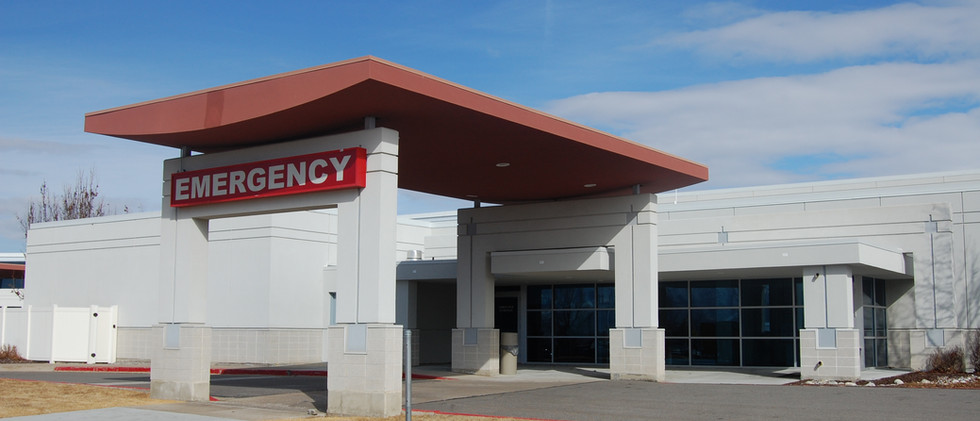 CV Hospital ER Addition (2).JPG