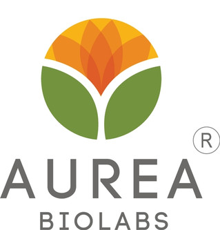 Aurea Biolabs and Budding Innovations to focus on Wellness with sustainably sourced natural, functio