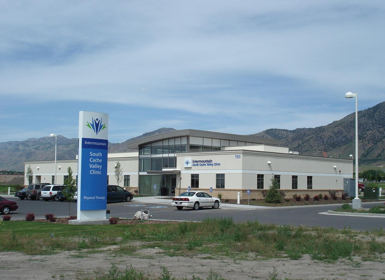 IHC South Valley Clinic.JPG