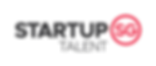StartupSG Talent_Logo.png