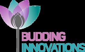 Budding Innovations Logo - transparent.png