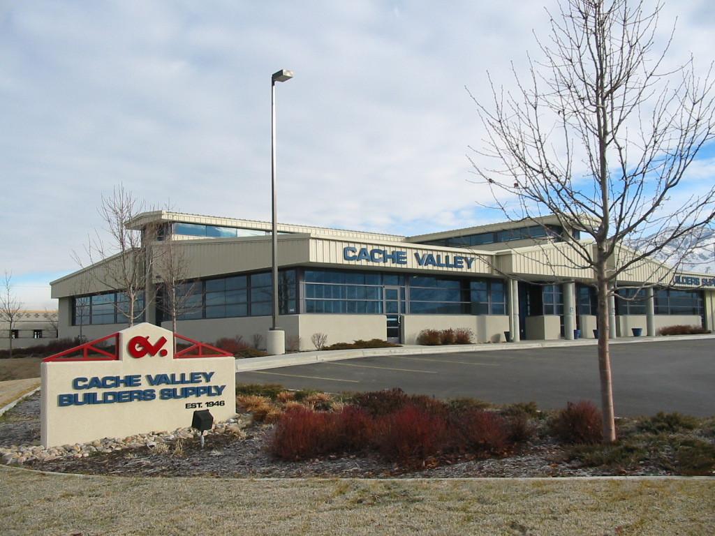 CVBS New Office.JPG