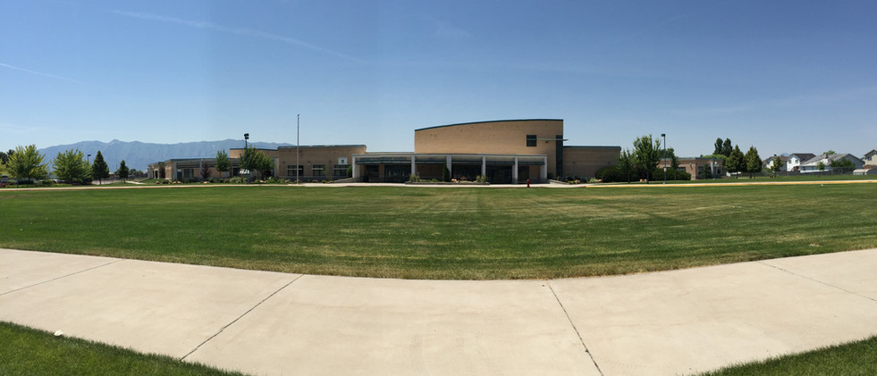 Bridger Elementary School.JPG