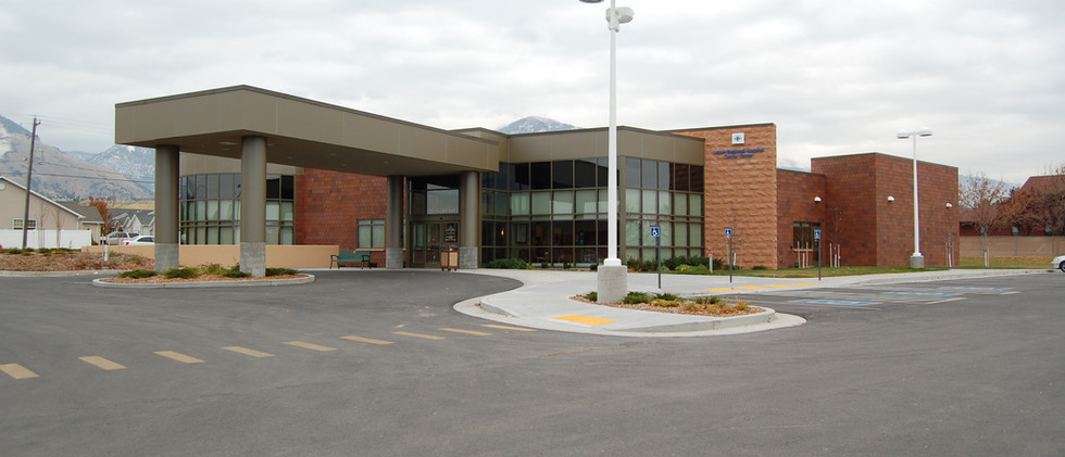 IHC Cancer Center.JPG