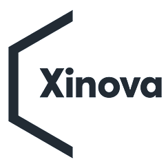 Xinova and Budding Innovations to Accelerate Deep Technology Prototyping in Singapore