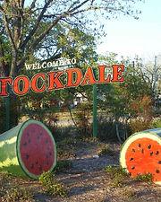 Stockdale Flat Fee MLS.jpg