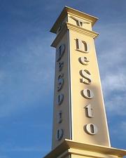 DeSoto.png