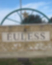 Euless Flat Fee MLS.jpg