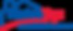 MetroTex-Logo.png