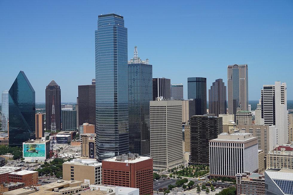 FFY Dallas.jpeg