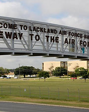 Lackland AFB Flat Fee MLS.jpg
