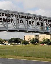 Lackland AFB Flat Fee MLS.jpg