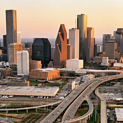 HAR MLS - Houston Association of Realtors