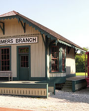 Farmers Branch.jpg