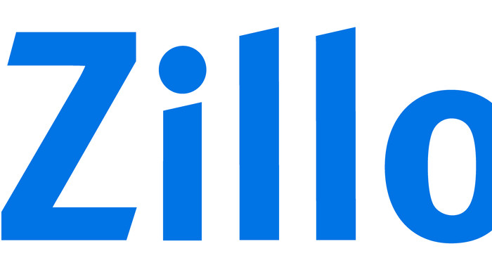 Some Things to know about Zillow Listings