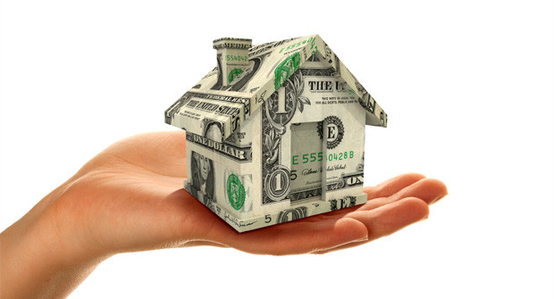 Why invest in Real Estate?