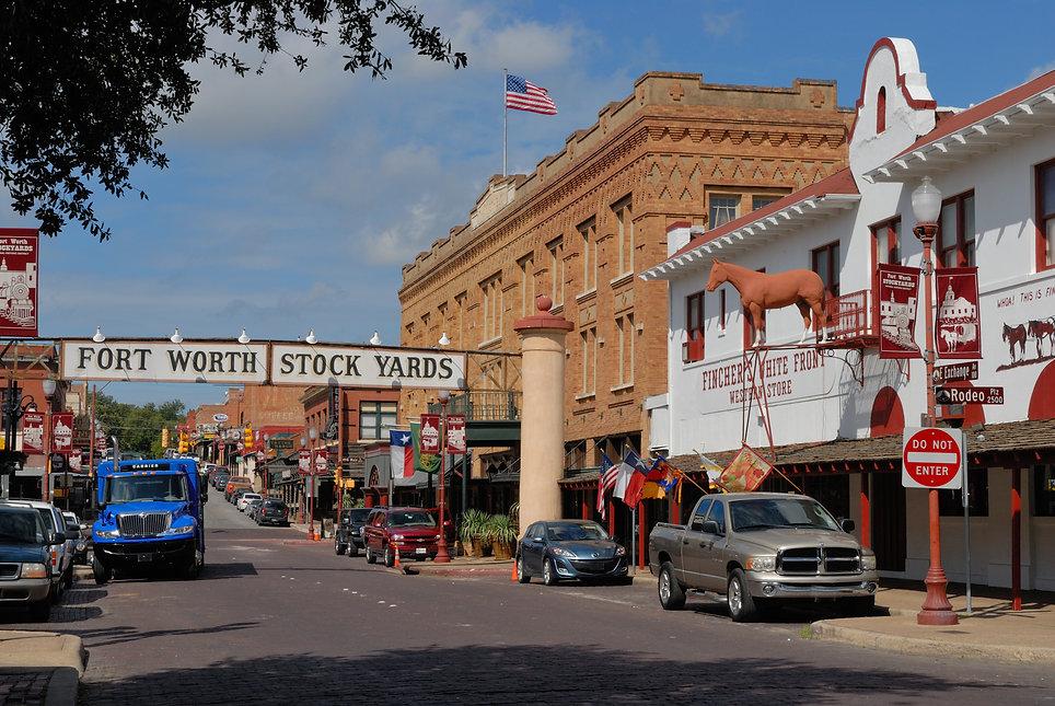 Fort Worth.jpg