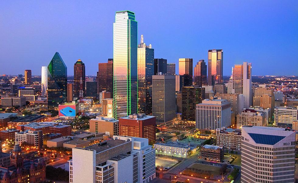 Dallas Downtown.jpg