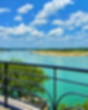 Lakeway Flat Fee MLS.jpg