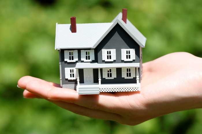 What can go wrong when listing a Flat Fee Listing?