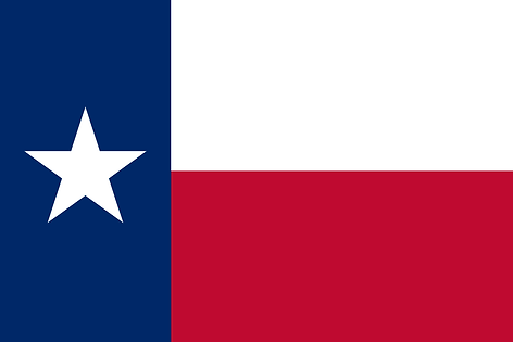 SWR Texas.png