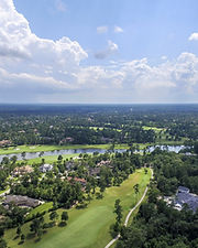 The Woodlands Flat Fee MLS.jpg