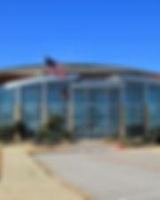 Cedar Park Flat Fee MLS.jpg