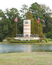 Kingwood Flat Fee MLS.jpg