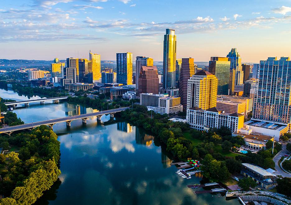 ABOR MLS - Austin Board of Realtors