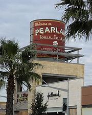 Pearland Flat Fee MLS.jpg