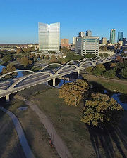 Fort Worth Flat Fee MLS.jpg