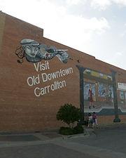 Carrollton Flat Fee MLS.jpg