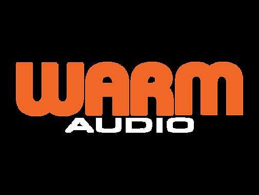 Warm-White-Audio-RGB-72DPI-2016.png