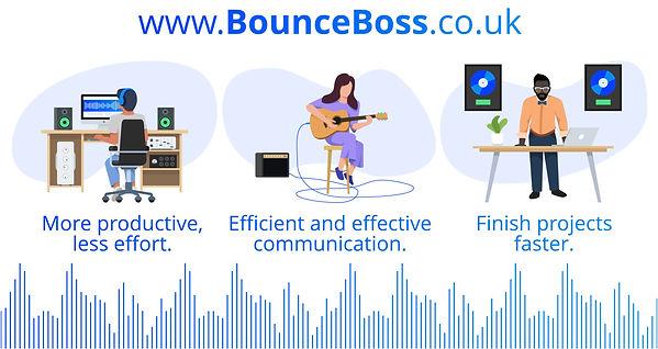 Bounce_Boss.jpg
