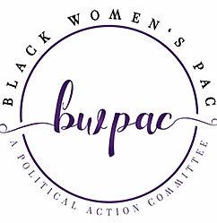 women's pac logo.jpg