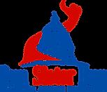 RSR logo.png