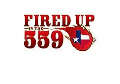 Precinct 559 logo.JPG